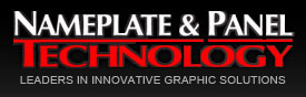 Leaders in Innovative Graphic Solutions